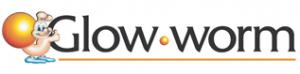 Glowworm Boiler Repair