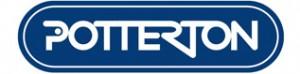 Potterton Boiler Repair