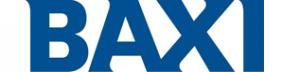 Baxi Boiler Repair