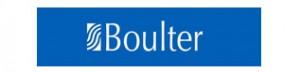 Boulter Boiler Repair