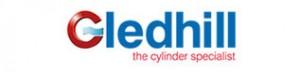 Gledhill Boiler Repair
