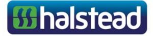 Halstead Boiler Repair