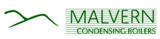 Malvern Boiler Repair