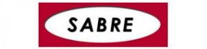 Sabre Boiler Repair