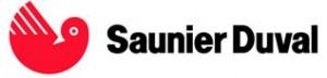 Saunier Duval Boiler Repair