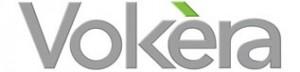 Vokera Boiler Repair